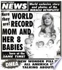 1 Oct 1996