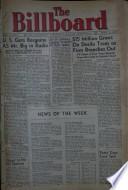 2 Apr 1955