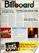 9 Oct 1982