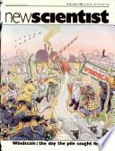 14 Oct 1982