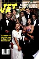 23 Mar 1992