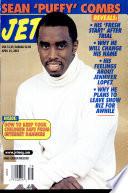 16 Apr 2001