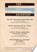 2 Jul 1959