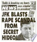 21 May 1991