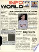 9 Mar 1992
