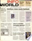 27 Sep 1993