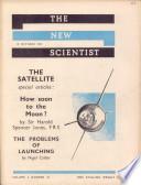 10 Oct 1957