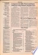 25 Jul 1983