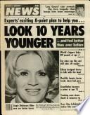 9 Jun 1981