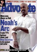 4 Jul 2006