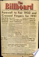 25 Nov 1950
