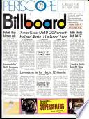 8 Jan 1972