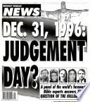 18 Jun 1996