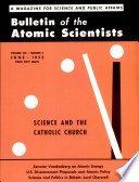 Jun 1952