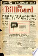 6 Sep 1952