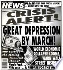 5 Jan 1999
