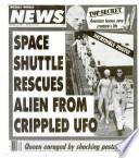 17 Sep 1991