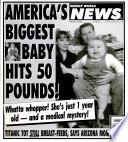 12 Jan 1999