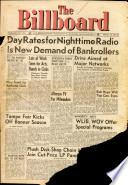 23 Feb 1952