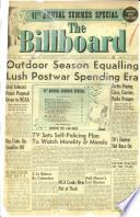 30 Jun 1951