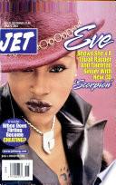9 Apr 2001