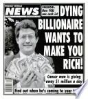17 May 1994