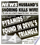28 May 1991