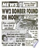 6 Mar 1990