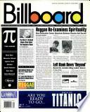 1 Aug 1998