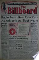 15 Sep 1951