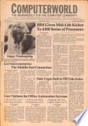 23 Nov 1981