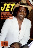 9 Aug 1982