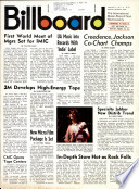 9 Jan 1971