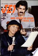 28 Oct 1976