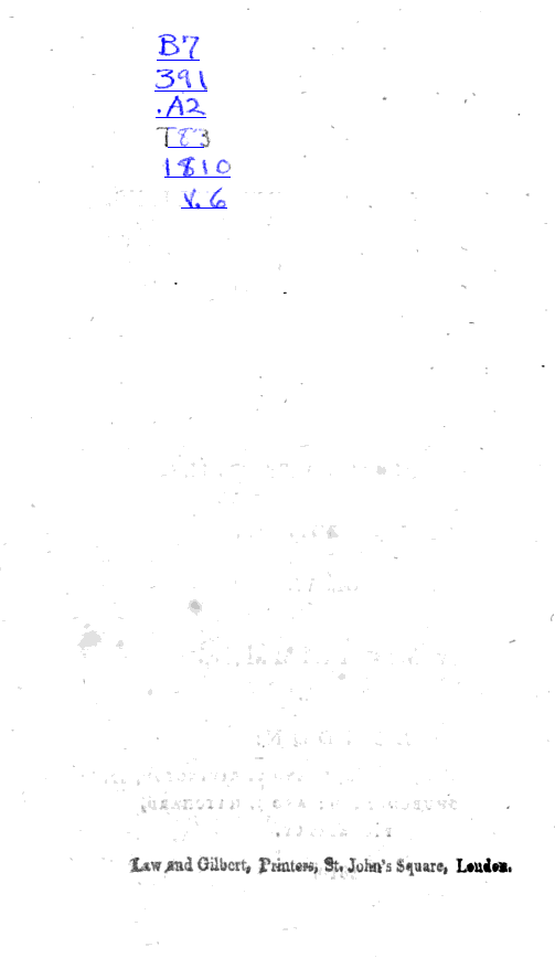 [ocr errors][graphic][subsumed][ocr errors]