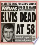 22 Jun 1993