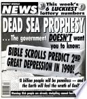 30 Sep 1997