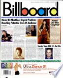 12 Jan 2002