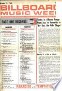 27 Oct 1962