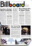 28 Jan 1967
