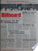 30 May 1964