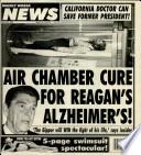 28 Mar 1995