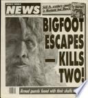 1 Oct 1991