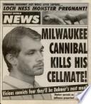 11 Feb 1992