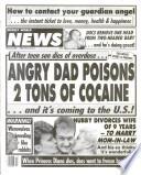 27 Mar 1990