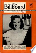 14 Jan 1950