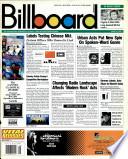 19 Apr 1997