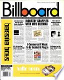 18 Jul 1998