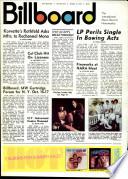19 Aug 1967