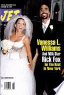 18 Oct 1999